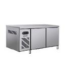 Display Refrigerator