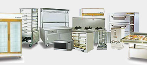 Singmah Steel Refrigeration Pte Ltd.